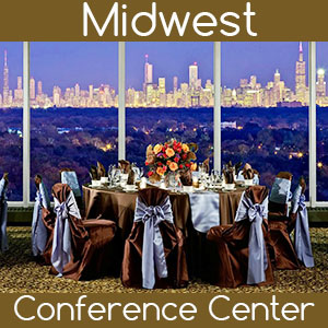 Midwest Conference Center