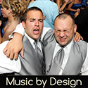 Chicago, Illinois Gay & Lesbian Wedding DJ