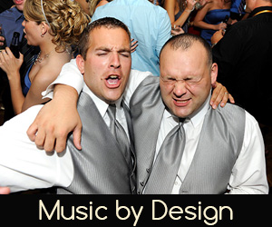 Chicago, Illinois  Gay and Lesbian Wedding Disc Jockey