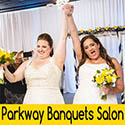 LGBT Wedding Caterer Round Lake Illinois