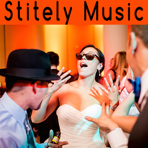 Stitely Entertainement Gay & Lesbian Wedding Entertainment