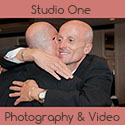 Chicago, Illinois Gay Wedding Photographer and Videographer