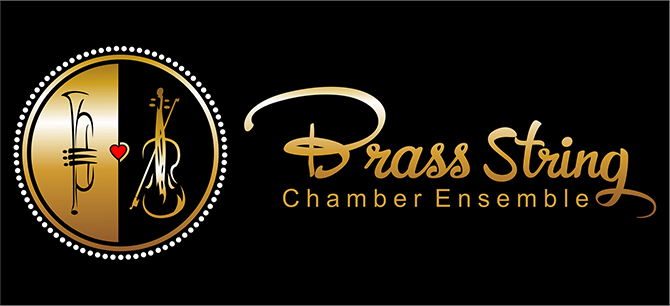 Brass String Chamber Ensemble