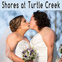Spring Grove, Illinois LGBT Wedding Ceremony Venue