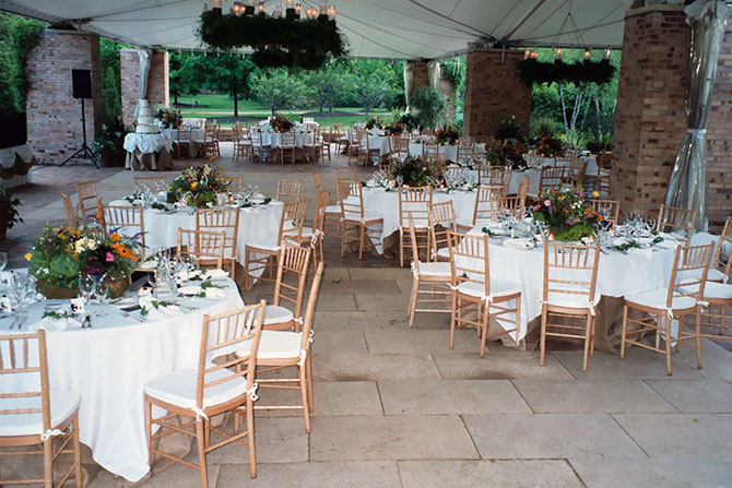 Visit Lake County Gay Wedding Reception Venues In Illinois