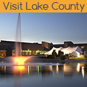 lake county, illinois gay wedding receptions