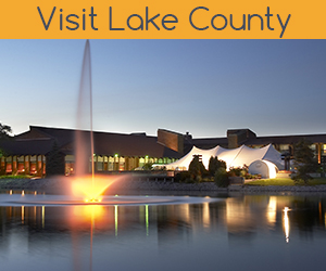 Visit lake County Gay Wedding Reception Venues in Lake County Illinois