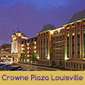 Louisville, Kentucky LGBT Wedding Venue