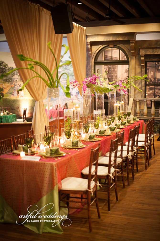 Baltimore Lgbt Friendly Bed And Breakfast Lgbt Weddings 1840s Carrollton Inn