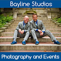 Washington DC Gay Wedding Photographer