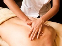 Black Walnut Point Inn - Massage & Spa Services