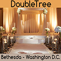 Bethesda, Maryland LGBT Wedding Receptions