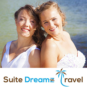 LGBT Destination Weddings - LGBT Honeymoons