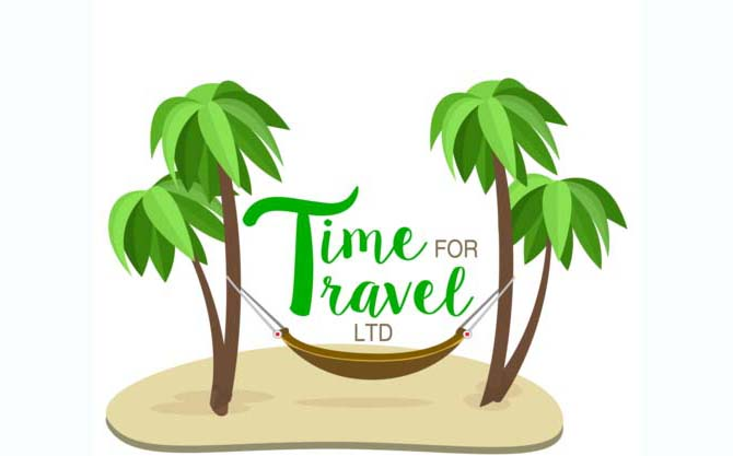 Maryland LGBT Travel Agent - Time For Travel LTD