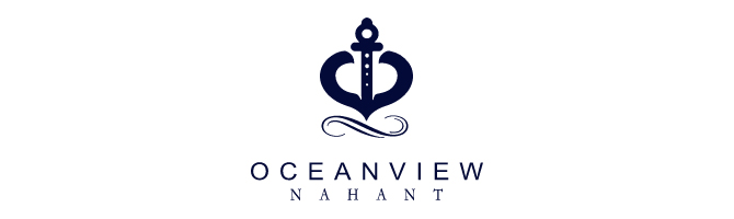 Logo - Nahant, MA LGBT Wedding Reception Venue - The Oceanview of Nahant