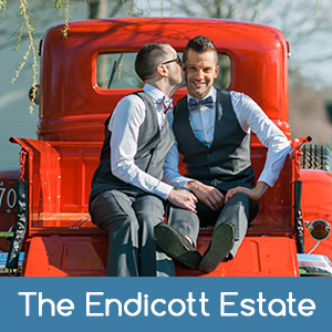 The Endicott Estate LGBT Wedding Reception Site In Dedham Massachusetts