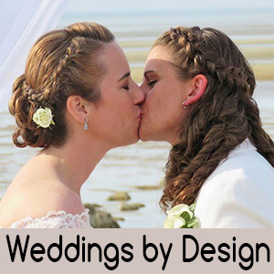 Cape Cod Massachusetts Gay Wedding Officiant