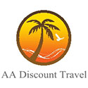 Discount LGBT Wedding Travel and Honeymoons