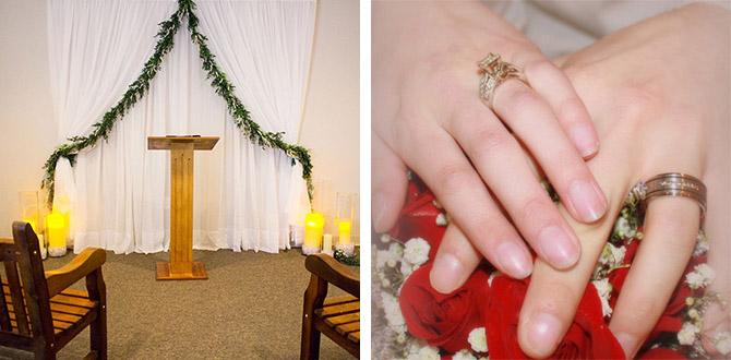 Nv Lgbt Wedding Ceremony Site Arch Of Reno Wedding Chapel