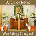 Nevada Lesbian & Gay Wedding Officiant Services