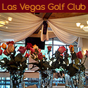 Las Vegas, Nevada Gay Wedding Receptions