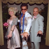 Las vegas gay weddings las vegas gay wedding packages for Gay wedding packages las vegas