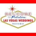 las vegas, nevada gay wedding ceremony site