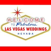 las vegas gay weddings