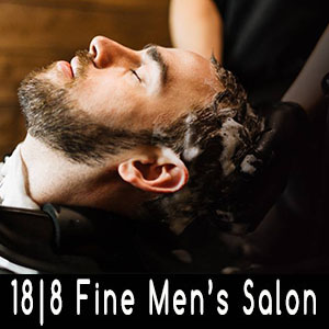 North Jersey LGBT Men's Salon
