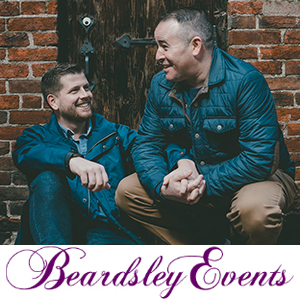 North Jersey LGBT Wedding Planner