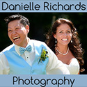 New York Gay & Lesbian Wedding Photographer