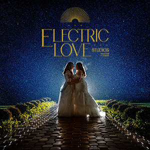 Electric Love Ceremonies