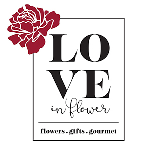 South Jersey LGBT Wedding Florist