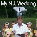 Central Jersey Gay Wedding Officiant