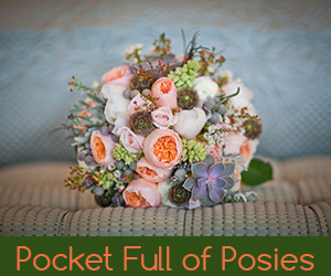 New Jersey Gay Wedding Florist