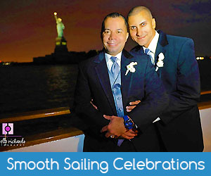 Smooth Sailing Celebrations Wedding and Reception Venue