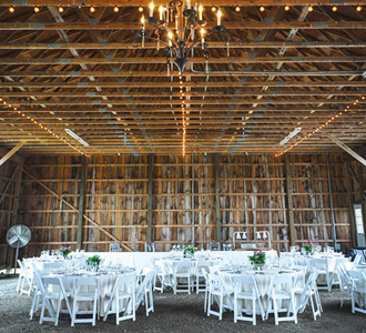 Stockton New Jersey Lgbt Wedding Receptions Stone Rows Farm