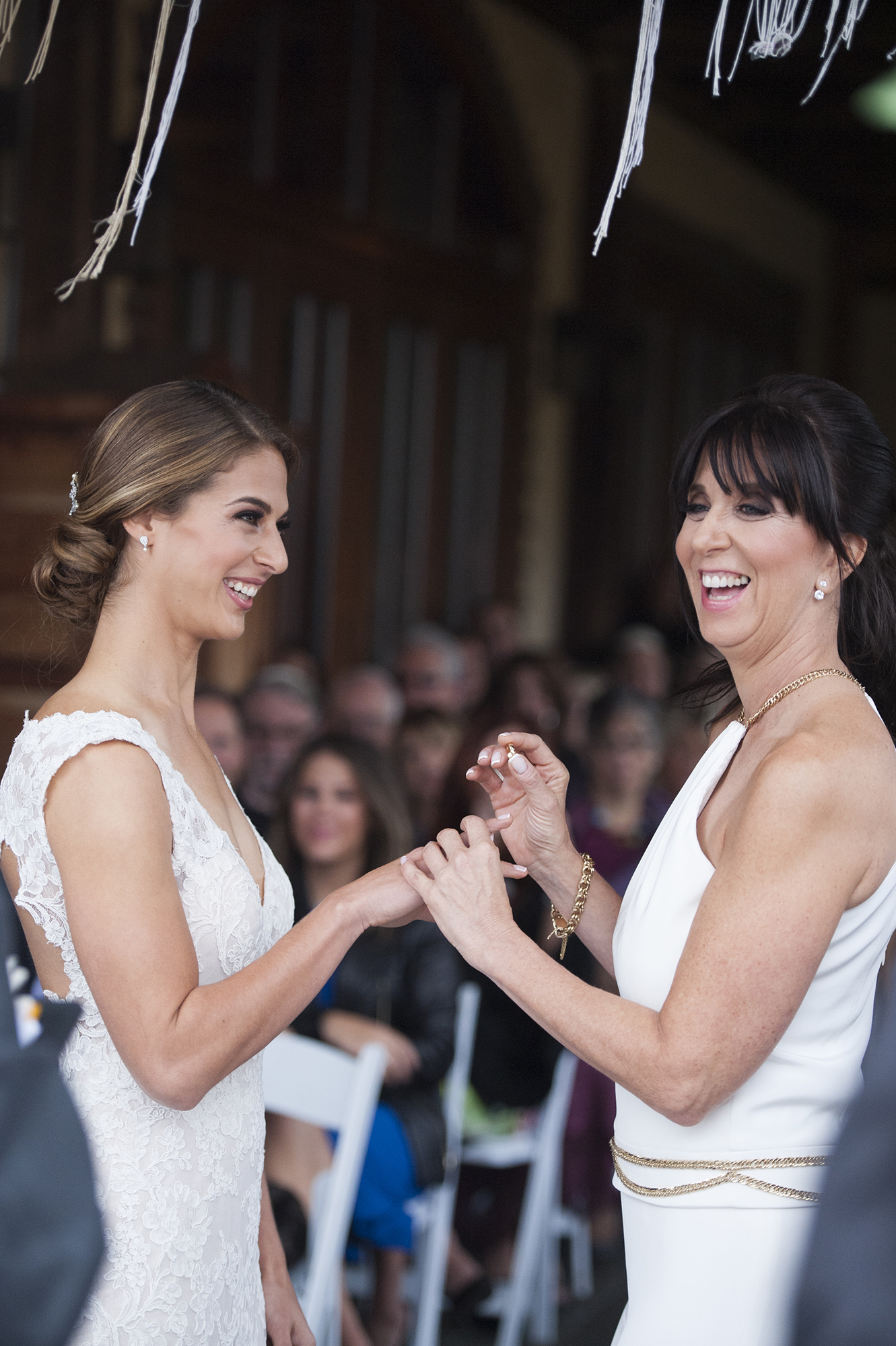 gay wedding photographer in nj