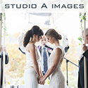 New York gay wedding photographer - Studio A Images