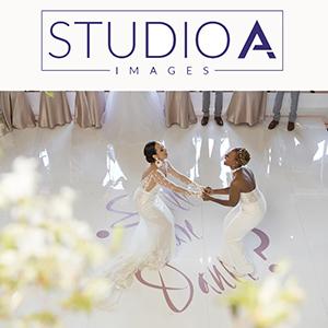 New Jersey LGBT Wedding Photographer