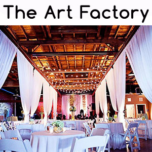 North Jersey LGBTQ Wedding Reception Venue