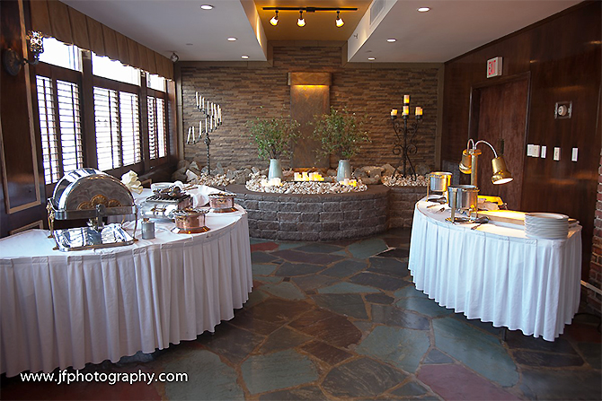 Summit Nj Lesbian And Gay Wedding Reception Venue Summit Hotel