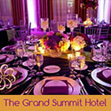 New Jersey Gay & Lesbian Wedding Reception Venue
