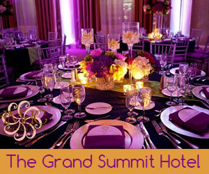 New Jersey Gay & Lesbian Hotel and Wedding Venue