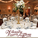Lakewood, New Jersey Gay Wedding Receptions - Vanity Fare Caterers