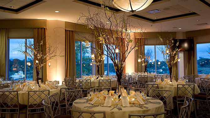 Wedding Reception - Atlantis Banquets and Events - Long Island, New York LGBT Wedding Receptions