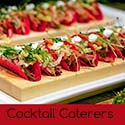 cocktail caterers NY
