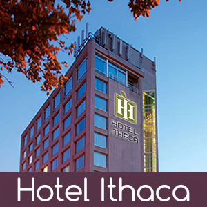 Ithaca New York Gay Wedding Packages