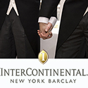 New York City LGBT Wedding Reception Venue