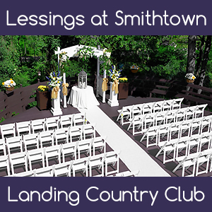 Smithtown, NY Long Island LGBT Weddings